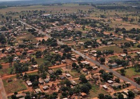 Dois Irmãos do Buriti encaminha pedido de estado de calamidade pública devido ao coronavírus