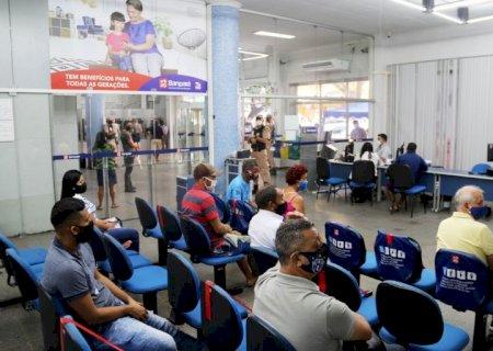Proposta suspende pagamento de empréstimo consignado durante a pandemia
