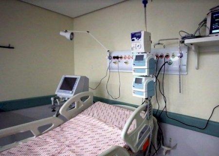 Boa notícia: Mato Grosso do Sul tem 26,7 mil curados de coronavírus