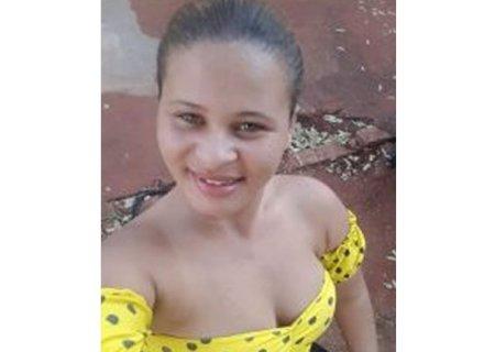 FEMINICÍDIO: Mulher de 26 anos é morta com 5 facadas em Nova Alvorada do Sul