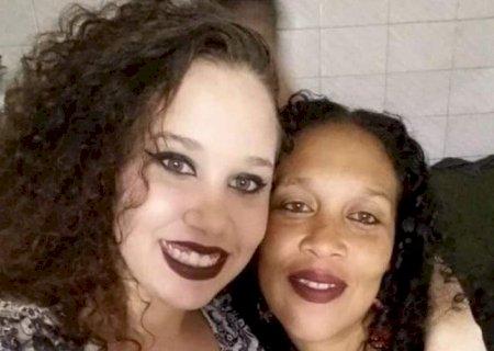 Homem invade festa de aniversário e mata ex-namorada que completava 18 anos e a mãe dela a facadas