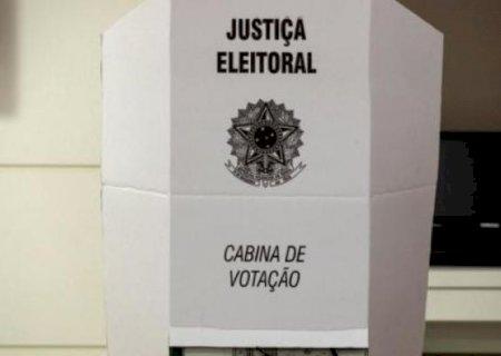 Tribunais de contas apontam 25 fichas-sujas nas eleições de Mato Grosso do Sul