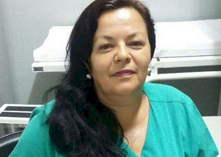 Querida por família e colegas, técnica de enfermagem morre de covid-19 em MS