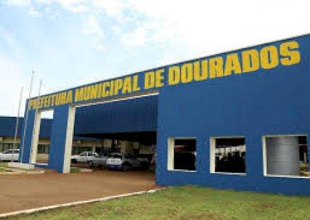 Prefeitura de Dourados permite que 19 escolas de educação infantil retornem presencialmente