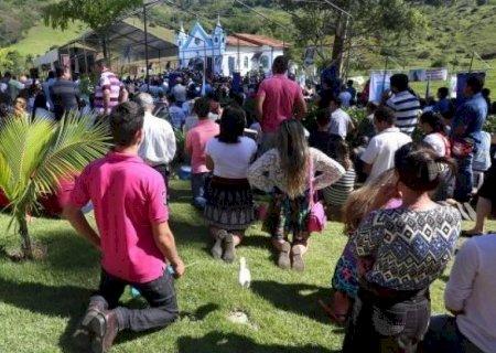 Projeto permite cobrança de impostos de entidade religiosa que participar de campanhas eleitorais