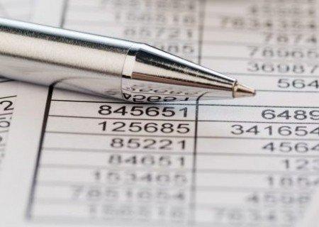 Impostos municipais somam queda de R$ 3,7 bilhões no segundo trimestre