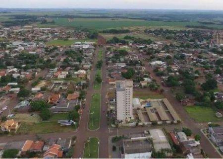 Quatro municípios dobraram população e 1 perdeu quase metade de habitantes em MS