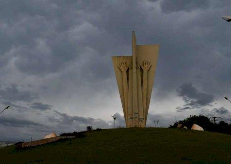 Mulher morre por Covid em Dourados após passar menos de um dia internada