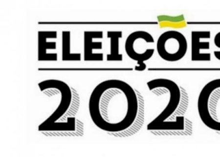 Valdir Sartor é reeleito em Deodápolis; Veja quem são os vereadores eleitos