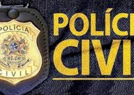 Concurso Polícia Civil abre inscrições para mais de 1.000 vagas com salários de até R$ 18.050,00