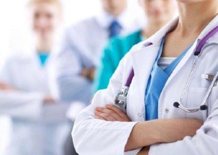 Governo de MS convoca 19 candidatos de três processos seletivos da Saúde
