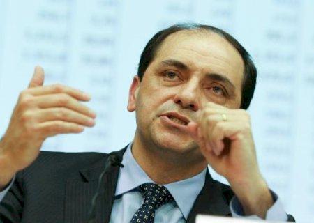 Nova Lei de Falências melhora recuperação do crédito, diz secretário