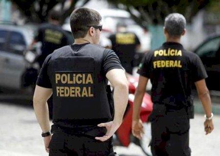 Polícia Federal define banca organizadora de concurso com 1,5 mil vagas