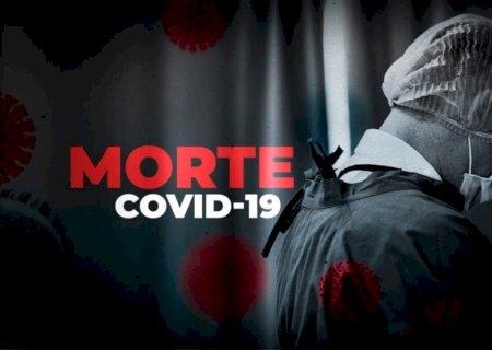 DEODÁPOLIS: Idoso de 94 anos é a segunda morte por coronavírus no município