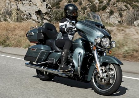 Confira as dicas e novidades semanais sobre motos no Brasil e no mundo