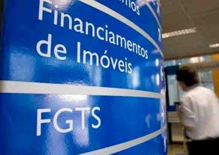 Saque-aniversário do FGTS 2021: confira calendário e como solicitar até 50% da conta