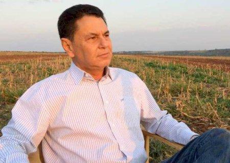 MPMS pede tornozeleira para ex-prefeito de Bandeirantes e mais duas pessoas