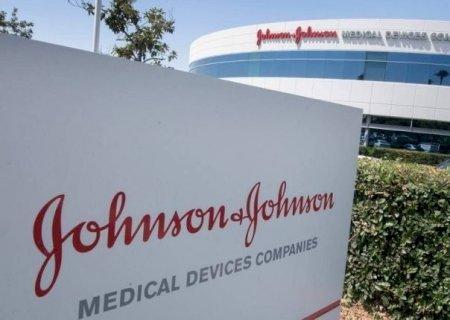 Vacina da Johson & Johson tem eficácia de 66% em casos moderados e graves do coronavírus