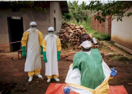 \'Doença X\', a possível nova pandemia que pode ser mais letal que a de Covid-19