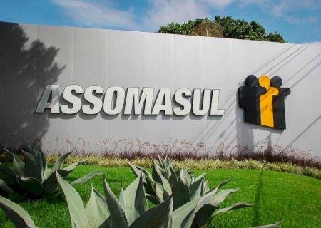 Com apoio da Assomasul, XXIII Marcha a Brasília será de 4 a 7 de outubro
