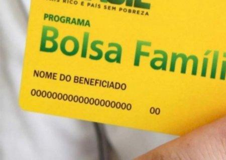 Sem auxílio emergencial, beneficiários do Bolsa Família começam a receber segunda-feira