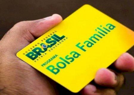 Bolsa Família: CAIXA paga HOJE novo lote de fevereiro a partir de R$ 89