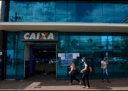 Extensão do auxílio emergencial pode aquecer a economia de Mato Grosso do Sul