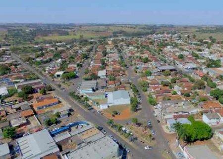 Ivinhema é a 7ª cidade de MS a pedir prorrogação de calamidade por Covid-19