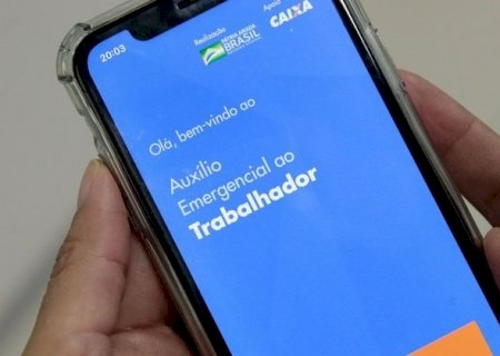 Auxílio emergencial pode chegar a quatro parcelas de R$ 250