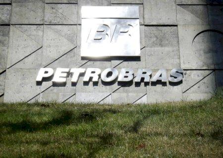 Valor de mercado da Petrobras cai cerca de R$ 100 bilhões em apenas dois dias