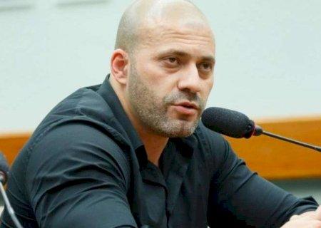 PF prende deputado que fez vídeo com apologia ao AI-5 e fechamento do STF