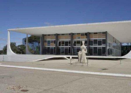 STF julga decreto de Bolsonaro que esvazia conselho da Criança e do Adolescente