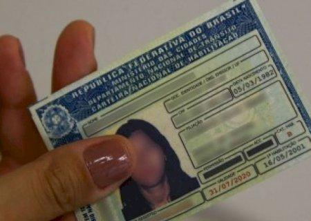 Detran-DF abre inscrições para programa de habilitação gratuita