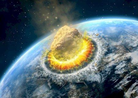 Cientistas descobrem quando o oxigênio da Terra deve acabar