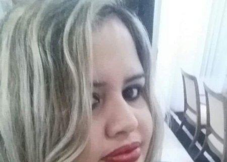 Após um mês de luta, professora morre de covid na Capital