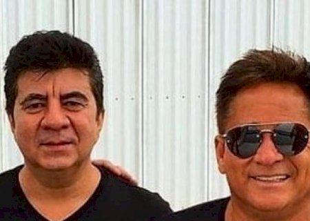 Assessor em fazenda do cantor Leonardo morre vitima de tiro acidental