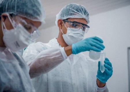 \'A variante já está no estado todo\': UFMS descobre 22 casos suspeitos da nova cepa da Covid-19 em MS