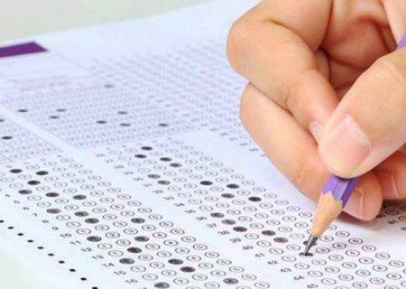 Enem: 28 candidatos alcançam nota mil e 86 mil zeram redação