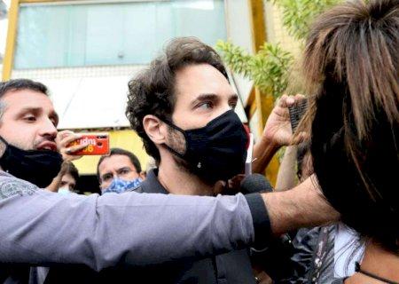 Caso Henry: Solidariedade expulsa sumariamente o vereador Dr. Jairinho