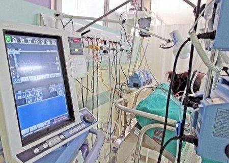Jovem de 20 anos está entre as 52 mortes por Covid nas últimas 24 horas em MS