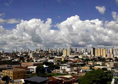 Preço de venda de imóveis residenciais dispara e tem maior alta em 6 anos em Campo Grande