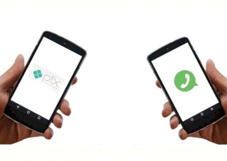 Pix permite a cliente ajustar limites para transações financeiras, diz Febraban