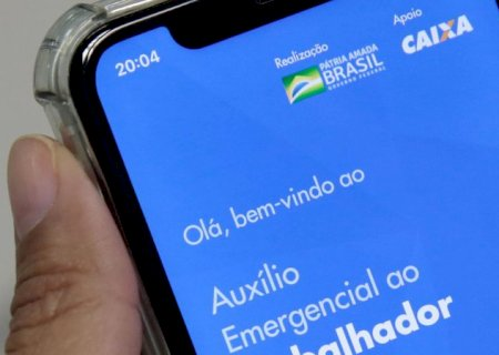 Auxílio emergencial: liberada lista de beneficiados com a primeira parcela neste sábado