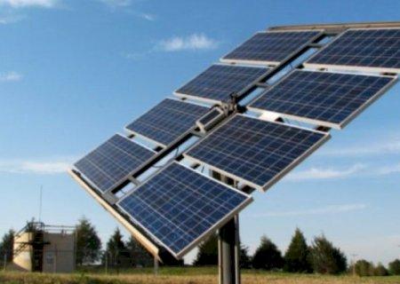 Governo prorroga isenção de ICMS sobre equipamentos para geração de energia solar