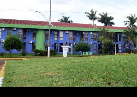 Mais uma: Prefeitura de Maracaju adere a tratamento precoce, ineficaz contra a Covid-19