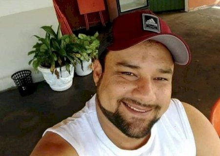 Família informa local e horário do velório de Andre Canuto
