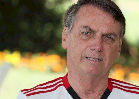 MBL pede na Justiça para Bolsonaro devolver dinheiro gasto nas férias