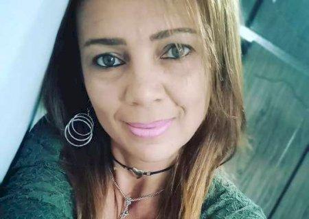 Professora é morta a pauladas por ex que não aceitava fim do relacionamento