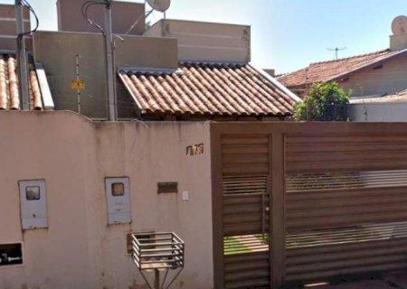 Banco do Brasil realiza venda de imóveis com até 52% de desconto em Campo Grande