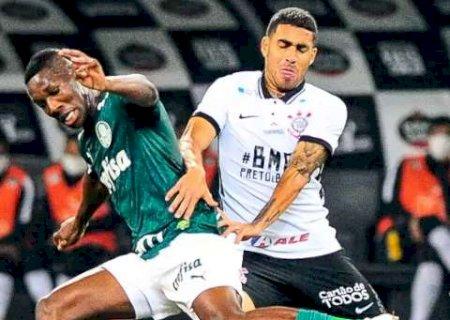 Decisões agitam o domingo nos campeonatos estaduais pelo Brasil